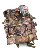 Crooked Horn Outfitters Master Guide II Daypack