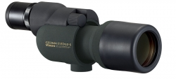 Vixen Geoma II ED 52-S Spotting Scope