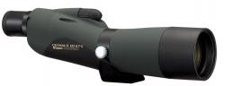 Vixen Geoma II ED 67-S Spotting Scope