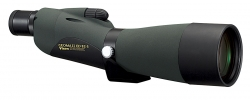 Vixen Geoma II ED 82-S Spotting Scope