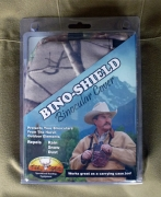 Crooked Horn Outfitters Bino Shield