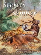 Secrets of the Sambar Volume 2
