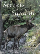 Secrets of the Sambar Volume 3