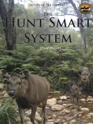 Secret's of the Sambar - The Hunt Smart System
