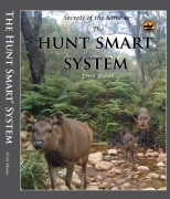 Secrets of the Sambar - The Hunt Smart System