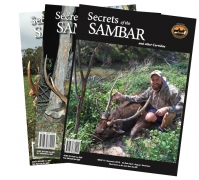 SOTS Magazine Subscription