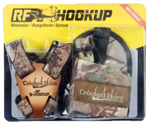 Crooked Horn Outfitters RF Hookup