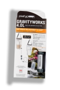 GravityWorks Water Filter